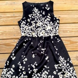 J Taylor Cocktail Dress (6)